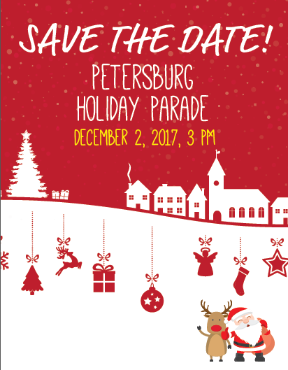 Petersburg Holiday Parade.png
