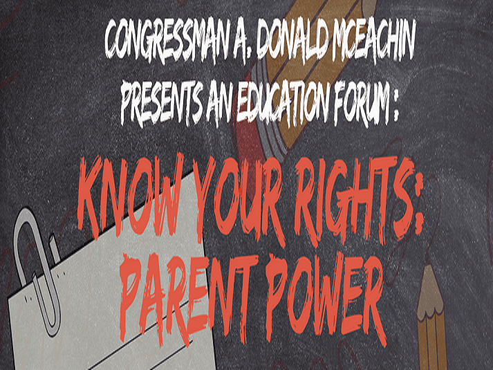 KnowYourRights_homepage