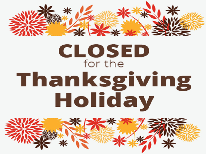 closed-for-thanksgiving-holidayHMPG