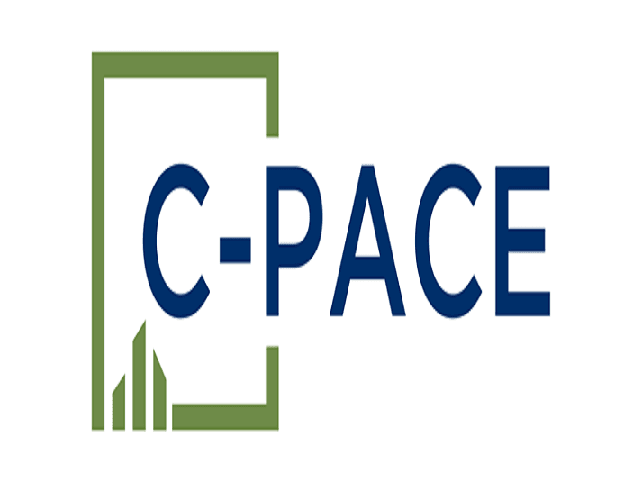 C_PACE_HMPG