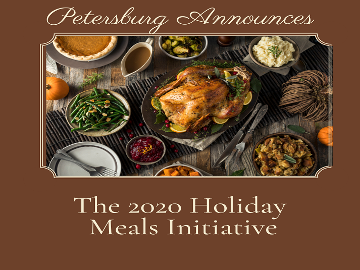 HolidayMeals