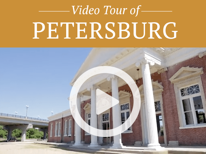 petersburg_videobutton